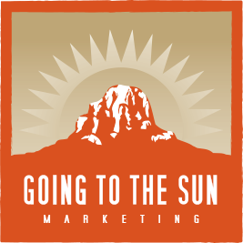 Going to the Sun Marketing