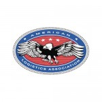 American Logistics Association Logo
