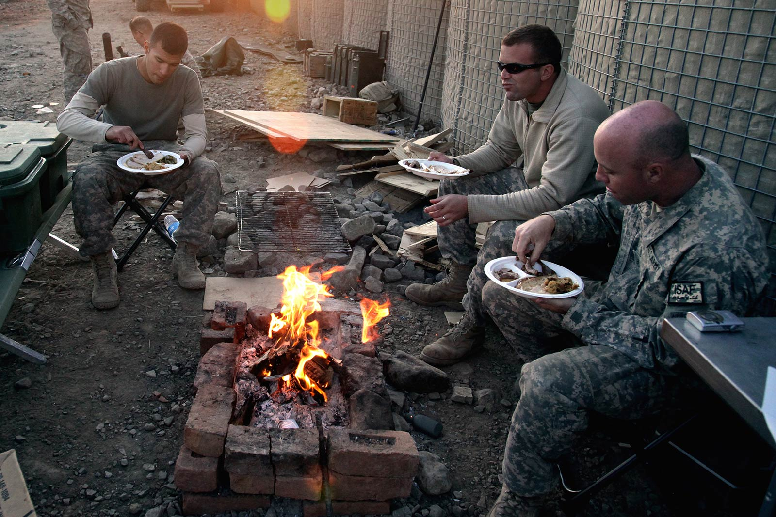 thanksgiving-army